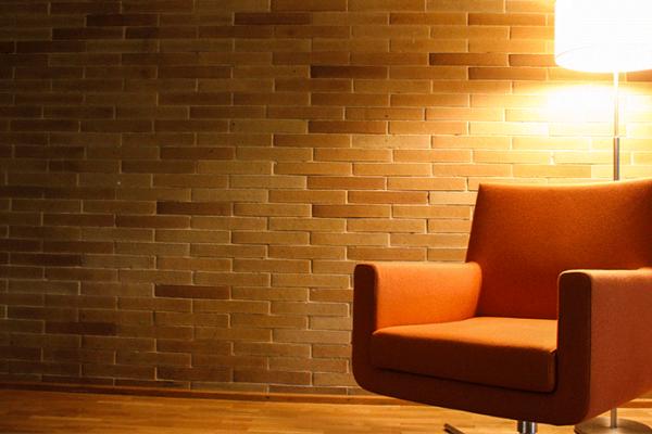 Mendaur-Instalaciones-Sala-de-espera