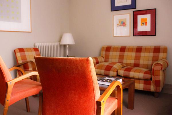 Mendaur-Instalaciones-Sala-de-estar