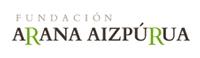 arana-azpirua