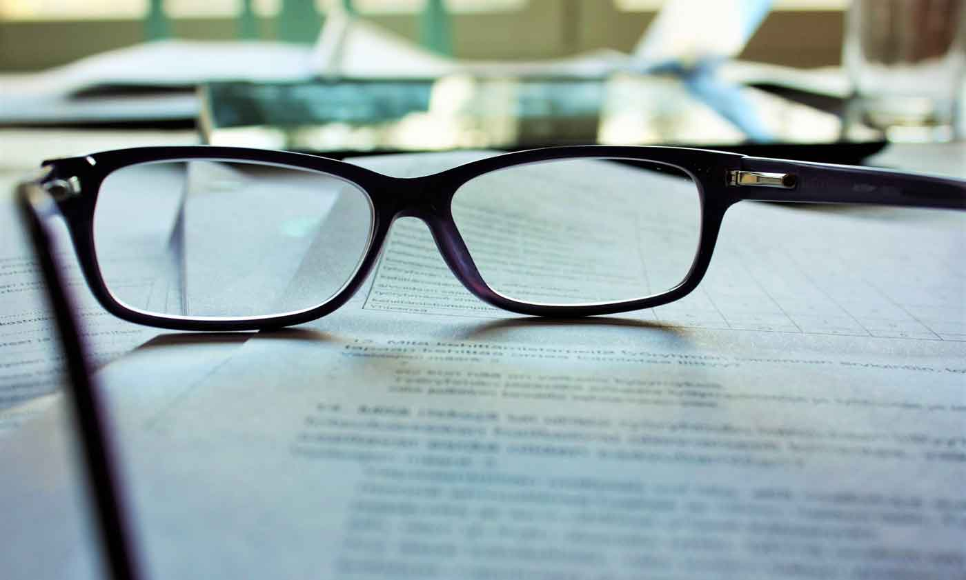 Convivencia de estudio en Urriza