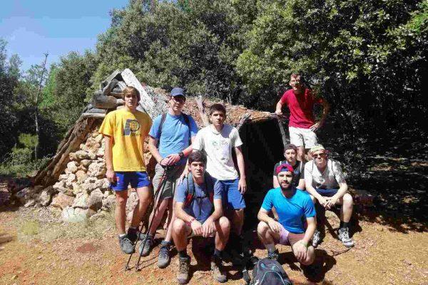 paso_pirineos (11)