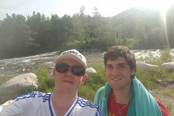 paso_pirineos (13)