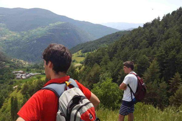 paso_pirineos (16)