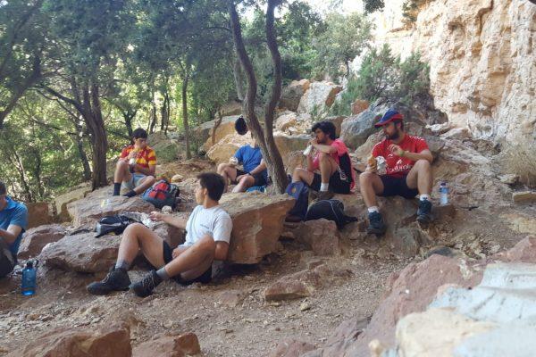 paso_pirineos (7)