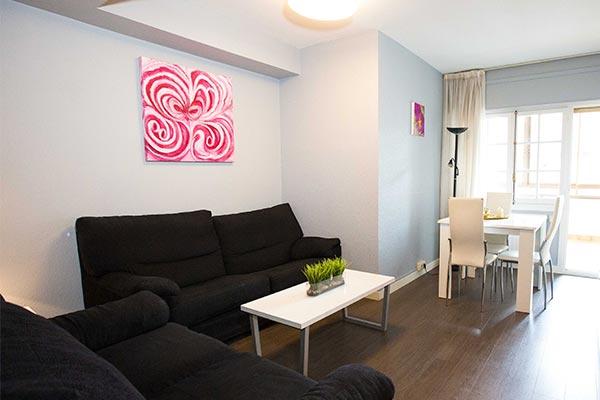 pisos Mendaur